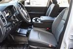 2020 Ram 4500 Crew Cab DRW 4x2, Scelzi CTFB Contractor Body #20P00006 - photo 21