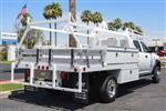 2020 Ram 5500 Crew Cab DRW RWD, Scelzi CTFB Contractor Body #20P00009 - photo 13