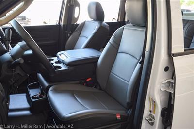 2020 Ram 5500 Crew Cab DRW RWD, Scelzi SEC Combo Body #20P00012 - photo 20