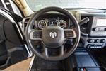 2020 Ram 5500 Crew Cab DRW RWD, Scelzi SEC Combo Body #20P00012 - photo 23