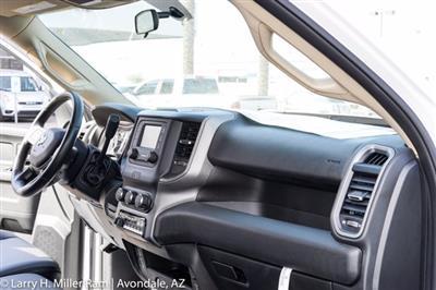 2020 Ram 5500 Crew Cab DRW 4x2, Scelzi SCTFB Contractor Body #20P00013 - photo 23