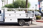 2020 Ram 5500 Crew Cab DRW 4x2, Scelzi SCTFB Contractor Body #20P00013 - photo 10