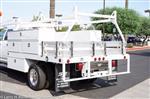 2020 Ram 5500 Crew Cab DRW 4x2, Scelzi SCTFB Contractor Body #20P00013 - photo 12