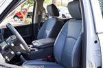 2020 Ram 5500 Crew Cab DRW 4x2, Scelzi SCTFB Contractor Body #20P00013 - photo 16