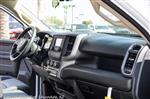 2020 Ram 4500 Crew Cab DRW 4x2, Royal Service Combo Body #20P00020 - photo 20
