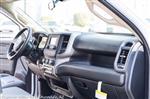 2020 Ram 4500 Crew Cab DRW 4x2, Royal Service Body #20P00021 - photo 23