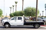 2020 Ram 4500 Crew Cab DRW RWD, CM Truck Beds RD Model Platform Body #20P00022 - photo 6