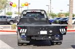 2020 Ram 4500 Crew Cab DRW RWD, CM Truck Beds RD Model Platform Body #20P00022 - photo 2