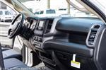 2020 Ram 4500 Crew Cab DRW 4x4, Royal Service Body #20P00023 - photo 27