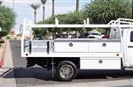 2020 Ram 4500 Crew Cab DRW 4x4, Royal Contractor Body #20P00024 - photo 11