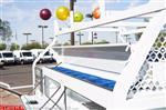 2020 Ram 4500 Crew Cab DRW 4x4, Royal Contractor Body #20P00024 - photo 13