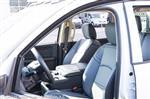 2020 Ram 4500 Crew Cab DRW 4x4, Royal Contractor Body #20P00024 - photo 17