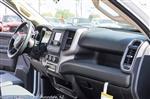 2020 Ram 4500 Crew Cab DRW 4x4, Royal Contractor Body #20P00024 - photo 25