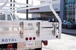 2020 Ram 4500 Crew Cab DRW 4x4, Royal Contractor Body #20P00024 - photo 7