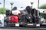 2020 Ram 4500 Crew Cab DRW 4x4, Reading Master Mechanic HD Crane Mechanics Body #20P00026 - photo 15