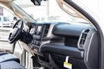 2020 Ram 4500 Crew Cab DRW 4x4, Reading Master Mechanic HD Crane Mechanics Body #20P00026 - photo 24