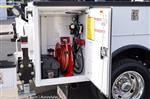2020 Ram 4500 Crew Cab DRW 4x4, Reading Master Mechanic HD Crane Mechanics Body #20P00026 - photo 5