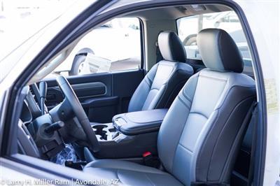 2020 Ram 4500 Regular Cab DRW 4x4, Royal Service Body #20P00037 - photo 18
