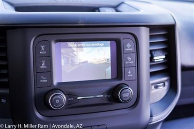 2020 Ram 4500 Regular Cab DRW 4x4, Royal Service Body #20P00037 - photo 24