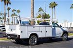 2020 Ram 4500 Regular Cab DRW 4x4, Royal Service Body #20P00037 - photo 10