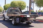 2020 Ram 4500 Regular Cab DRW 4x4, Rugby HD Rancher Platform Body #20P00038 - photo 2
