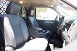 2020 Ram 4500 Regular Cab DRW 4x4, Rugby HD Rancher Platform Body #20P00038 - photo 17