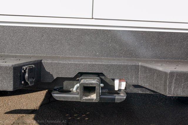 2020 Ram ProMaster 3500 FWD, Knapheide KUV Service Utility Van #20P00040 - photo 18