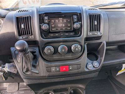 2020 Ram ProMaster 3500 FWD, Knapheide KUV Service Utility Van #20P00040 - photo 23