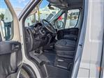 2020 Ram ProMaster 3500 FWD, Knapheide KUV Service Utility Van #20P00040 - photo 20