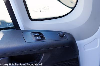 2020 Ram ProMaster 3500 FWD, Knapheide KUV Service Utility Van #20P00042 - photo 14