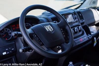 2020 Ram ProMaster 3500 FWD, Knapheide KUV Service Utility Van #20P00042 - photo 16