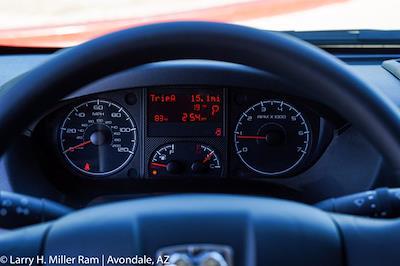 2020 Ram ProMaster 3500 FWD, Knapheide KUV Service Utility Van #20P00042 - photo 17