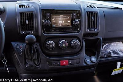 2020 Ram ProMaster 3500 FWD, Knapheide KUV Service Utility Van #20P00042 - photo 18
