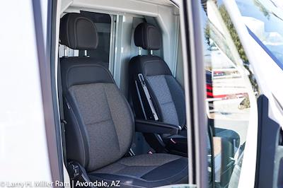 2020 Ram ProMaster 3500 FWD, Knapheide KUV Service Utility Van #20P00042 - photo 22
