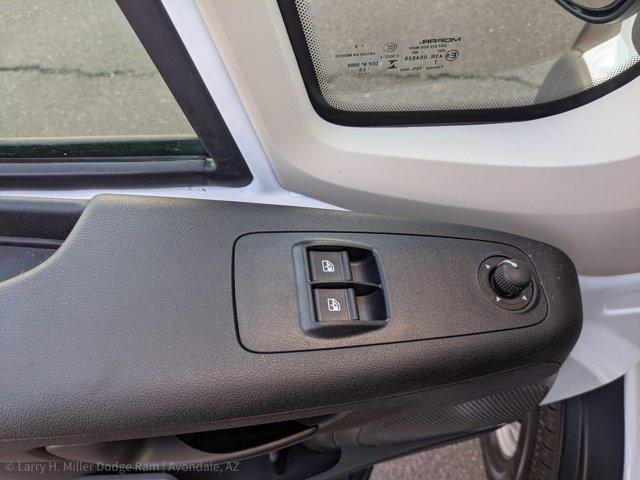 2020 Ram ProMaster 3500 FWD, Knapheide KUV Service Utility Van #20P00043 - photo 23