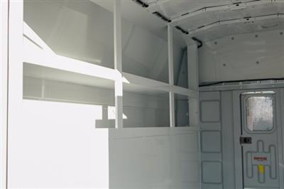 2020 Ram ProMaster 3500 FWD, Knapheide KUV Service Utility Van #20P00043 - photo 15