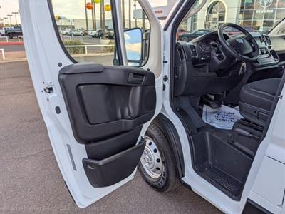 2020 Ram ProMaster 3500 FWD, Knapheide KUV Service Utility Van #20P00043 - photo 22