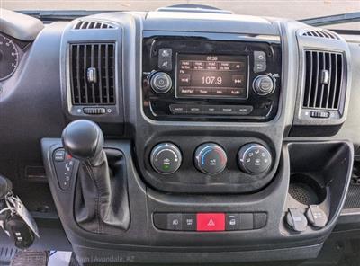 2020 Ram ProMaster 3500 FWD, Knapheide KUV Service Utility Van #20P00043 - photo 25