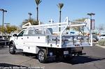 2020 Ram 4500 Regular Cab DRW 4x4, Royal Contractor Body #20P00054 - photo 5