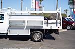 2020 Ram 4500 Regular Cab DRW 4x4, Royal Contractor Body #20P00054 - photo 6