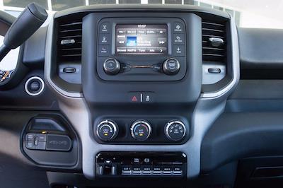 2020 Ram 4500 Regular Cab DRW 4x4, Milron Contractor Body #20P00063 - photo 10
