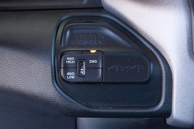 2020 Ram 4500 Regular Cab DRW 4x4, Milron Contractor Body #20P00063 - photo 17