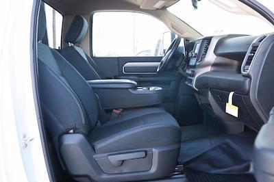 2020 Ram 4500 Regular Cab DRW 4x4, Milron Contractor Body #20P00063 - photo 18