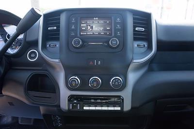 2020 Ram 4500 Regular Cab DRW 4x2, Freedom Montana Platform Body #20P00067 - photo 10