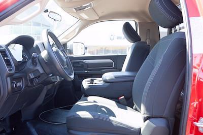 2020 Ram 4500 Regular Cab DRW 4x2, Freedom Montana Platform Body #20P00067 - photo 14