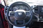 2020 Ram 4500 Regular Cab DRW 4x2, Freedom Montana Platform Body #20P00067 - photo 8