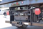 2020 Ram 4500 Regular Cab DRW 4x2,  Rugby Eliminator LP Steel Dump Body #20P00068 - photo 8