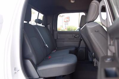 2021 Ram 2500 Crew Cab 4x2, Milron Aluminum Service Body #21P00013 - photo 27