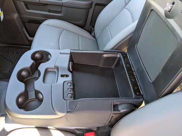 2021 Ram 4500 Regular Cab DRW 4x2, Reading Welder Body #21P00016 - photo 26