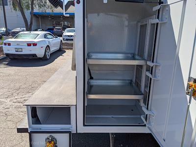 2021 Ram 4500 Regular Cab DRW 4x2, Reading Welder Body #21P00016 - photo 21